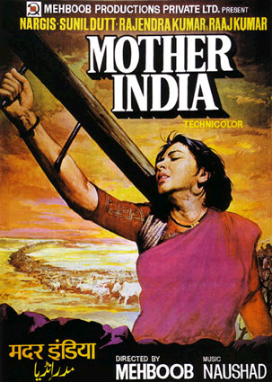 mother india poster 9L7oO 6943