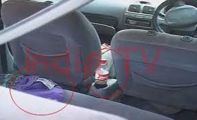 moving car jEw8r 30213