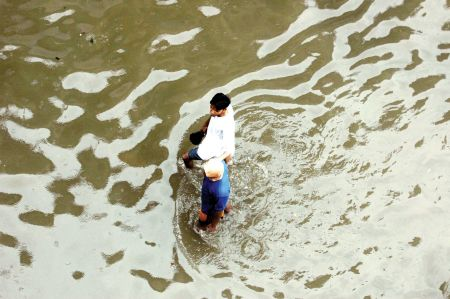 mumbai sinking2 26