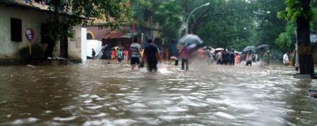 mumbai sinking75 26