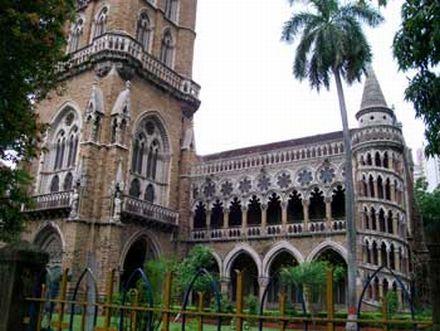 mumbai university3 26
