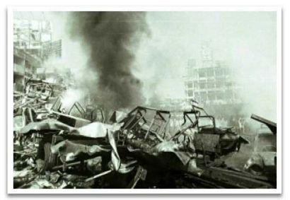 mumbai blast3