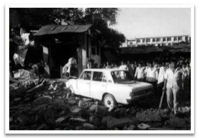 mumbai blast 7