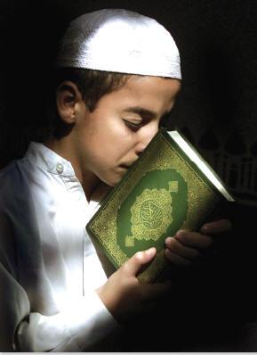 muslim rS5w7 21140
