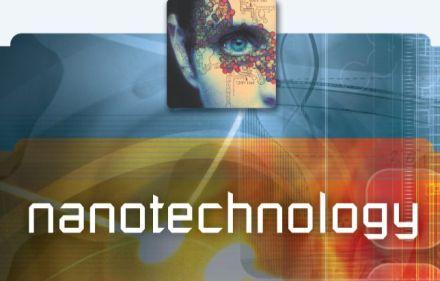 nanotechnology india brazil 26