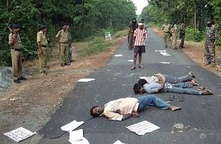 naxal killings 20091107 yrKuS 6943