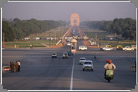 new delhi zwsmL 16298