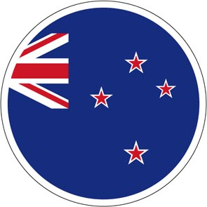 new zealand flag 1 BPw7h 22980