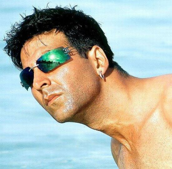 no yash raj for akshay kumar jcpxc 5965
