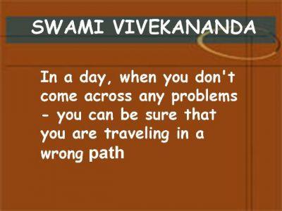 normal swami vivekananda quotes 76QoT 6943