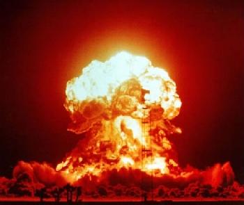 nuclear bomb badger350 VChlb 6943