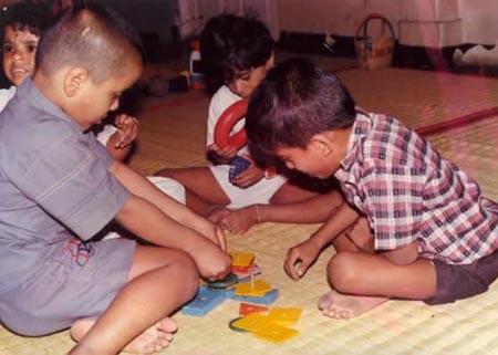 oc kids2 SvifS 22980