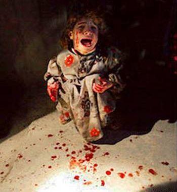 orphan iraq cbz5g 65