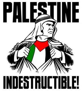 palestine indestructible by latuff2 TNovN 19672