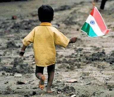 poverty india iiCsZ 32728