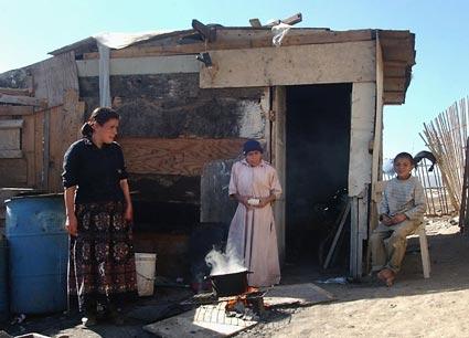 povertyboxhouse qNWoD 18311