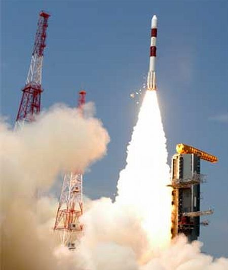 pslv launch 26