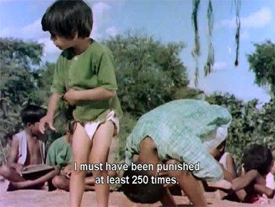 punishment R1yJS 23627