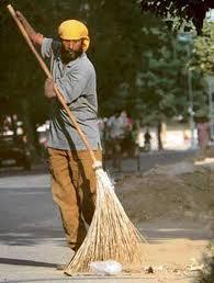 road sweeping 51jfG 30213