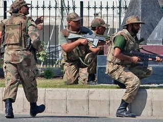 rt pakistan army hq 091010 mn NbxcS 3868