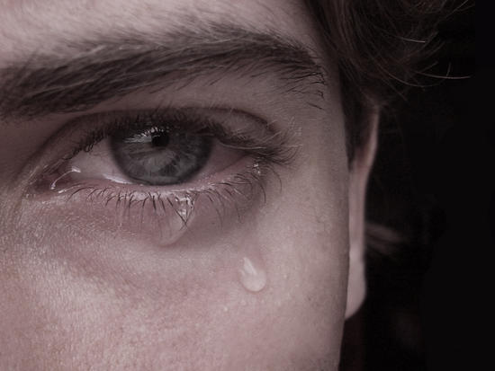sadness by joim HHwxh 6943