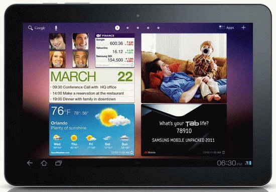 samsung galaxy tab 101 tablet 2 JAzjL 39936