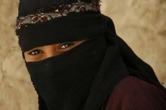 saudi child bride YcMKs 16105