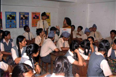 sex education india11 26
