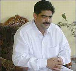 shahabuddin three years term 26