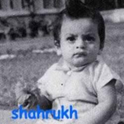 shahrukh khan22