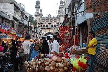 shopping charminar Gf3bE 37945