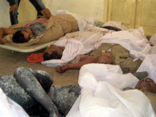 slain policemen 8qEHa 6943
