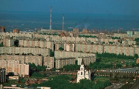 smara russia TB7cJ 16105