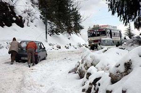 snowfall himachal 62