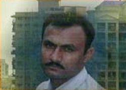 sohrabuddin killing66 26