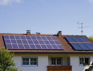 solar panel house0701 md xOLyk 32853