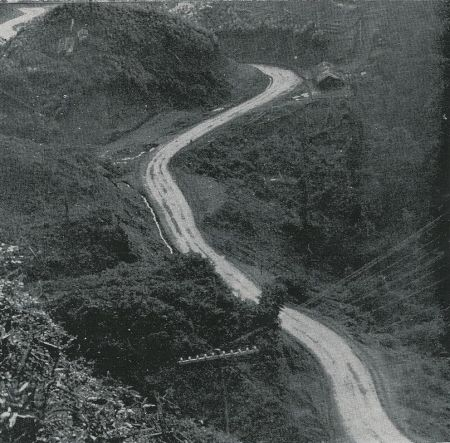 stilwell road india china 26