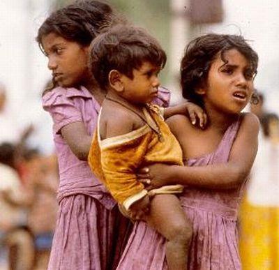 street kids 4