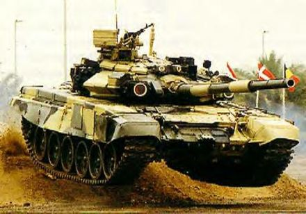 t 90 tanks to india 26