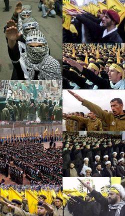 tablighi jamaat 2