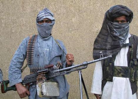 taliban z3ynt 3868
