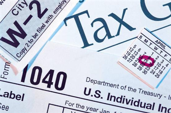 taxes zVBaT 3868