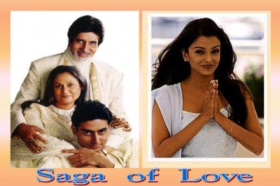 the bachchan family 3680