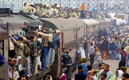 trains overcrowded assam 26