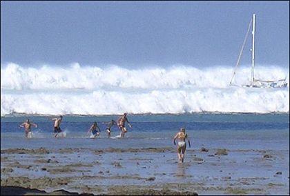 tsunami warnings 3