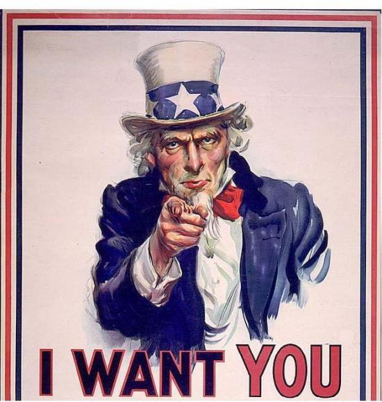 uncle sam wants you Gt6Zg 18311
