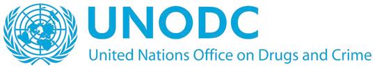unodc logo e tkv6d 20441