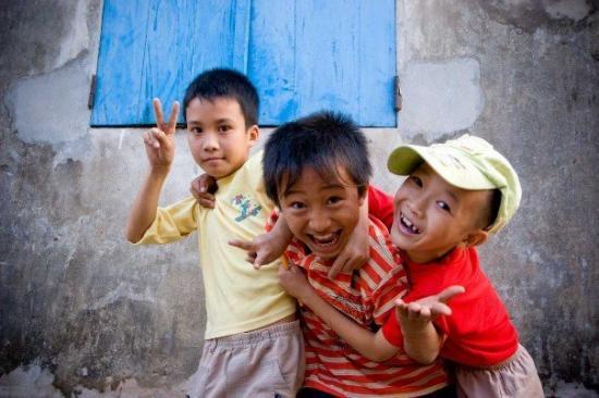 vietnamesechildren full PZnM8 16751