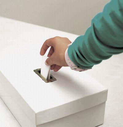 voting OpUJP 3868