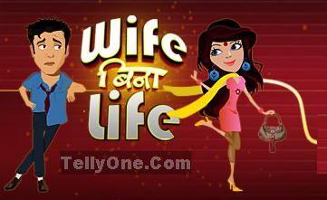 wife bina life VTiWw 33275